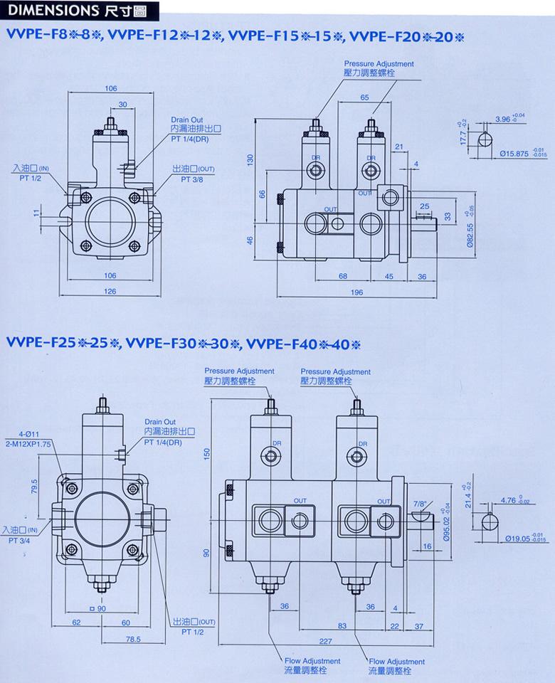 电路 电路图 电子 工程图 平面图 原理图 780_960